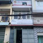 Chính chủ cho thuê nhà 1 trệt 2 lầu tại 65B Lã Xuân Oai P Tăng Nhơn Phú A Quận 9