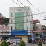 CHO THUÊ TÒA NHÀ NGUYÊN CĂN C2/9 - 9B/C2 QL51,Long Bình Tân,TP. Biên Hòa, Đồng Nai.