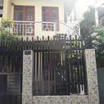 Chính chủ cho thuê tầng 1 DT 4x11 Nhà hẻm 4m Tại 105/5 Cao Thắng P17 Q Phú Nhuận