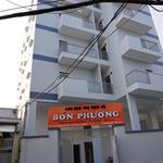 Cho thuê phòng trọ có gác mới sạch sẽ tại 1/7 Nguyễn Văn Yến P Tân Thới Hoà Q Tân Phú