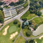 Bán đất nền 100m2 có sổ đỏ,chỉ từ 15tr/m2, liền kề sân Goft Long Thành,liên hện gay 0907770481