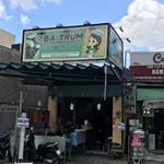 Chính chủ cần sang quán ăn vặt đối diện CC Phú Thạnh mặt tiền 233 Thoại Ngọc Hầu Q TPhú