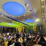 Mini Hotel - Shophouse - Tham quan Phú Quốc chỉ 1 triệu cho khách - Số lượng có hạn