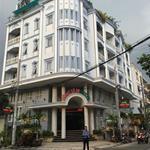 Chính chủ cho thuê phòng chuẩn Khách sạn nhà mặt tiền số 24 Đường 7A P BTĐ B Q Bình Tân