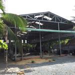 Cho thuê nhà xưởng Q.2 400m2 điện 3 pha P.Thạnh Mỹ Lợi làm cơ khí, gỗ, mỹ nghệ, VLXD