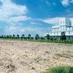 Thiếu tiền kinh doanh nhà hàng cần sang gấp lô đất 350m2 SHR gần kcn Becamex giá chỉ 500tr