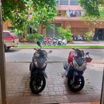 Chính chủ cần cho thuê 2 phòng có sẵn nội thất tại Chung Cư Tây Thạnh Q Tân Phú