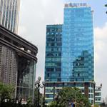 Giảm giá  Thuê Văn Phòng tòa 319 Tower 225m2, nhiều Tiện ích, View đẹp!