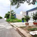 Bán đất đường số 7 KDC Tên Lửa, gần AEON MALL Bình Tân, BXMT, sổ hồng riêng, đường 16m