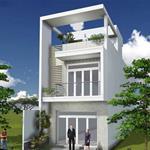 Bán nhà hẻm 8 mét Thiên Phước, P9 Tân Bình, 5x10m, chỉ 7.5 tỷ. LH 0909200525 (TH)