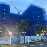 Hàng giá gốc chủ đầu tư, căn hộ 3PN 86m2 Q7 Sai Gon Riverside Quận 7, hỗ trợ vay
