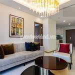 Bán căn hộ Landmark 81 Vinhomes Central Park 4 phòng ngủ