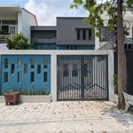 Cho thuê nhà nguyên căn mới cải tạo 155m2 có 3pn tại Đỗ Xuân Hợp P Phước Long B Q9
