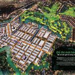Bán đất nền chỉ duy nhất 30tr/m2 trong sân gold Long Thành