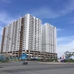 Hưng Thịnh bán Shophouse mặt tiền đường Nguyễn Lương Bằng, Q7 liền kề Phú Mỹ Hưng