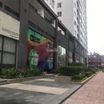 Hưng Thịnh bán Shophouse Q7 trên đường Nguyễn Lương Bằng, Q7 cuối năm 2020 nhận nhà