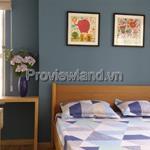Căn hộ cao cấp Sunrise riverside cho thuê  tầng cao gồm 3 phòng ngủ view sông