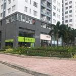 Hưng Thịnh bán Shophouse trên đường Nguyễn Lương Bằng Q7, cuối năm nhận nhà
