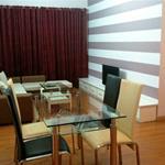 Cho thuê căn hộ 3PN Orient Quận 4, phong cách châu Âu, tầng cao, view đẹp nhất khu