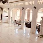 Căn hộ Penthouse Saigon Pearl cho thuê 4PN, 290m2 tiện nghi cao cấp, sang trọng
