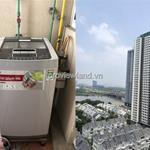 Saigon Pearl cho thuê căn hộ 3PN, 140m2 nội thất được trang bị sẵn, rộng rãi