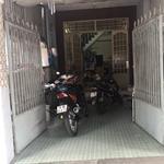 Chính chủ cho thuê MB và phòng nhà mặt tiền Đường Cầu Xéo Q Tân Phú Gần Trường Tân Bình