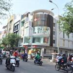 Chính chủ bán nhà 2 MT đường Nguyễn Tiểu La ngay 3 Tháng 2, Q10, siêu vị trí 2 MT, giá: 50 tỷ TL