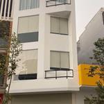 Chính chủ cho thuê nhà mới nguyên căn hoặc từng tầng mặt tiền số 7 Đường 7c P An Phú Q2