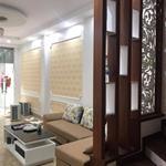 Bán nhà siêu đẹp Võng Thị, Tây Hồ, 45m, 6 tầng, mt 4,5m, giá 6 tỷ 400 triệu nhà đẹp ở luôn.