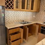River Garden quận 2 cho thuê căn hộ 3PN, 140m2, nội thất hiện đại