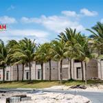 Bán biệt thự nghỉ dưỡng biển Bãi Dài - Cam Ranh, full nội thất, cam kết lợi nhuận