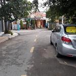 Bán nhà MT 4x24m đường số 5, Phước Bình, Q9.