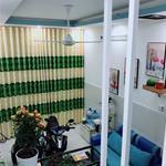🏠Nhà Tân Bình 3 tầng 80m2 ở liền🏠