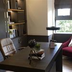 Cần bán căn hộ T14.03 Melody Quy Nhơn, giá cực kì tốt của chính chủ bán