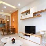 Chính chủ cho thuê căn hộ Chung cư Lexington Residence Q2 73m² 2PN Full nội thất