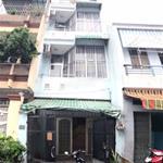 Cho thuê nhà nguyên căn 4x15 1 trệt 3 lầu hẻm xe hơi tại 33/3 Đường Số 1 P Bình Thuận Q7