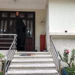 Cần bán gấp căn hộ tầng trệt chung cư Nhất Lan Đường Số 59D, Tân Tạo,  Bình Tân,
