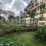 Chính chủ cho thuê Căn hộ mới giá rẻ Lux garden Nguyễn Văn Quỳ Q7 DT 68m2 2PN 2WC