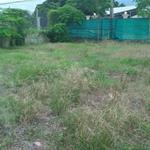 Chính chủ cho thuê Khu đất 2 mặt tiền 1000m2 tại Kênh Trung Ương Vĩnh Lộc A BC Giá 8tr/th