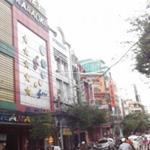 Bán nhà mặt phố Ngô Gia Tự Kinh Đô Kinh Doanh Nội Thất p4 Q.10_( 4x18m) 2 mt trước sau_giá 30,9 tỷ