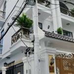 Bán nhà khu cư xá tự do đường Cách Mạng Tháng Tám P7 Tân Bình_7x20m_cn 140m2_giá 31.5 tỷ