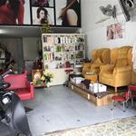 Cần Sang Salon Tóc đầy đủ vật dụng nhà MT 24 Đường liên khu 8-9 P Bình Hưng Hòa A Q BTân