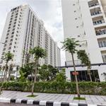 Chính chủ cho thuê căn hộ chung cư Bộ Công An Q2 DT 70m2 có 2pn và 2wc