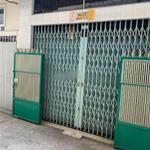 Chính chủ cho thuê phòng trọ giá rẻ 10m2 nhà hẻm hơi tại Nguyễn Khoái Q4