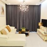 Chính chủ cho thuê căn hộ Full nội thất cao cấp Vinhomes Central Park 90m2 2pn bao phí