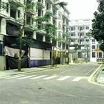 Cho thuê nhà Liền Kề trung tâm Long Biên, 3 mặt tiền, phù hợp làm văn phòng, 90tr/th.LH: 0388220991