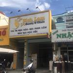 Chính chủ cần sang Spa Beauty nhà mặt tiền 46H Nguyễn Ảnh Thủ P Hiệp Thành Q12