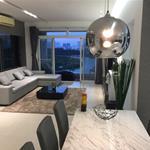 Bán căn hộ cao cấp Riverside Residence, pmh, q.7