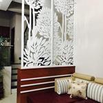 NHÀ MẶT TIỀN GIÁ HẺM XE HƠI-Vũ Ngọc Phan - 4 TẦNG BTCT - Ở NGAY - NHỈNH 8 TỶ.