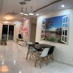 Chính chủ Cần bán căn hộ Full House MT Số 1 đường Số 34,P.BTĐ B , Q.Bình Tân